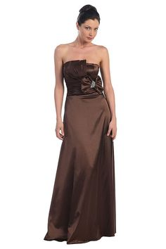 Bridesmaid dresses complete the look for your bridal fashion.     Take a look our stunning black bridesmaid dresses. Be sure to visit our website for wedding favors, reception decorations, and more. http://www.CreativeWeddingStyle.