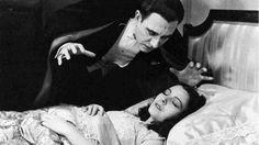 369 best heroines images on pinterest hollywood stars