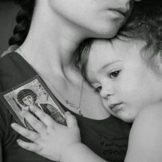 Orthodox Christianity, Religion, Faith, Clever, Religious Pictures, Loyalty, Believe
