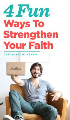 Great read for any Christian