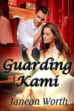 Guarding Kami by Janean Worth, http://www.amazon.com/dp/B00UMAA83M/ref=cm_sw_r_pi_dp_Z-umvb0JC0RVW