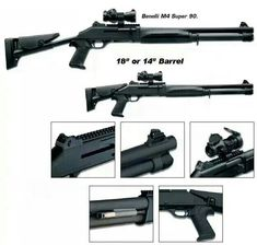 96c919fc61a MGM Switchview™ on a Burris.   Weapons   Pinterest   Weapons, Ar15 and Guns