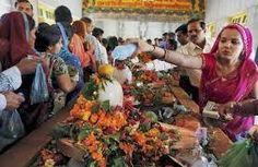 Agencia de Viajes India: Festival y Ferias en India.
