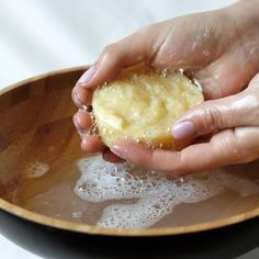 + Lavender Shampoo Bar for Dry or Damaged Hair The best shampoo bar for dry hair ! Better than lush all natural shampoo bars - available package freeThe best shampoo bar for dry hair ! Better than lush all natural shampoo bars - available package free Dry Damaged Hair, Dry Hair, Flax Seed Hair Gel, Best Shampoo Bars, Vegan Essentials, Solid Shampoo, Natural Shampoo, Natural Hair, Unrefined Shea Butter