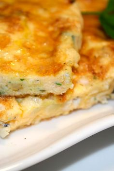Quiche, Pizza, Cheese, Breakfast, Food, Morning Coffee, Eten, Quiches, Meals