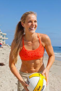 Primeiros dias de Sol:    Aproveite estes dias magnificos para fazer desporto na Praia e apanhar Sol.