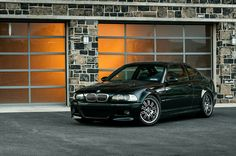 M3 e46 E30, Bmw E46, Wallpaper, Vehicles, Culture, Wallpapers, Car, Vehicle, Tools