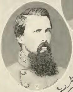 Major William C. Lankford 47th NC