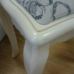 Наша #мебель вблизи. Коллекция #belveder изготовлена из массива березы.