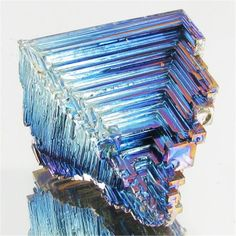Rocks and Minerals are awesome MRAAA
