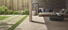 Ragno: tiles for floor and wall ceramic and porcelain tile | Ragno stoneway porfido