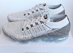 Tenisufki.eu Nike Zoom Fly SP 'Triple White'