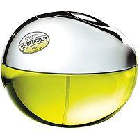DKNY Be Delicious Eau de Parfum Spray - 3.4 oz - DKNY Be Delicious Perfume and Fragrance
