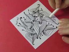 Heart Leaf - YouTube