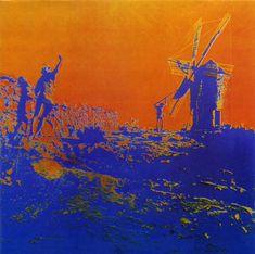 Soundtrack from the Film More è il terzo album dei Pink Floyd.  Data di uscita: 13 giugno 1969 Artista: Pink Floyd Case discografiche: EMI, Columbia Records, Capitol Records, EMI-Odeón S.A., EMI Pathé Marconi
