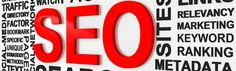 Tiger SEO agency Leeds provide high-quality low-cost organic search engine optimisation that delivers results