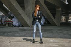 Best of Seoul Fashion Week Street Style