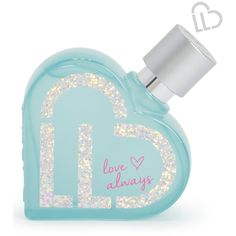 LIVE LOVE DREAM Our LLD Love Always Fragrance is the celebration of life that embodies love and happiness with bright fruits and a dewy floralcy. The scent beg…