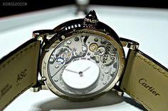 designer watches women designer watches 2013-2014 designer watches women designer watches