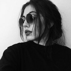Ray Ban Sunglasses Outlet Online,We Provide Various Types Of Cheap Ray-Ban Sunglasses,Wholesale Save A Big Discount OFF!                                                                                                                                                     Más
