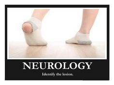 Need help differentiating medical specialties? In addition to organ systems, board scores, salaries, lifestyle and GOT characters, we can now add socks to the growing list of data points we use as part of our … Residency Medical, Medical Specialties, Rn Nurse, Medical News, Med School, Neurology, Medicine, Memes, Socks