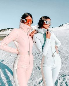 Ski Fashion, Winter Fashion Outfits, Womens Fashion, Ski Outfits, Ft Tumblr, Looks Teen, Ski Bunnies, Snow Outfit, Striped Turtleneck