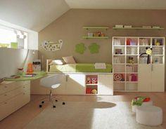 26 mejores imágenes de Diseño cuartos | Home decor, Bedroom decor y ...