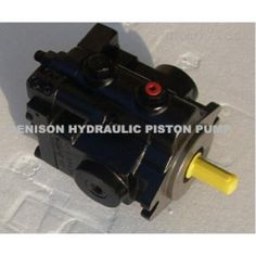 Anti pollution - improve work reliability and maintenance cost reduction; Hydraulic Fluid, Hydraulic Pump, Gas Energy, Casting Machine, Centrifugal Pump, Drilling Machine, Noise Levels, Control Valves, Range