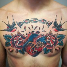 Done by Giusva Grigani, tattooist based in Modena, Italy TattooStage.com - Rate & review your tattoo artist. #tattoo #tattoos #ink