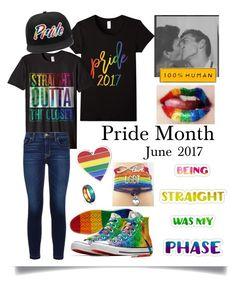 752c0d5dae13c LGBTQ+ Pride 2017 - Set  2