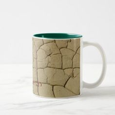 Quote Mugs for Coffee Addicts. Mud cracks, I'm parched Coffee Mug Coffee Lover Gifts, Coffee Lovers, Coffee Mugs, Gifts For Your Boyfriend, Fun Gifts, Mud, Daughter, Quote, Gift Ideas