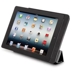 iPad Power Case – Add 12 Hours Extra Battery Life To Your iPad http://coolpile.com/gear-magazine/ipad-power-case-add-12-hours-extra-battery-life-ipad/ via @CoolPile.com $149.95