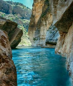 Hotel Bee - Travel tips and Travel Guides Great Places, Places To See, Places Around The World, Around The Worlds, Beautiful World, Beautiful Places, Iran Travel, Natural Scenery, Adventure Is Out There
