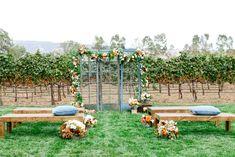 Weddings | Fitz Place