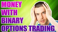 IQ OPTION TRADING SYSTEM   MONEY WITH BINARY OPTIONS TRADING. IQ OPTIONS BEST STRATEGY 2017 [Tags: BINARY OPTIONS 2017 Best BINARY Money OPTION Options strategy System Trading]