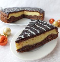 Tiramisu, Ethnic Recipes, Food, Cooking, Essen, Meals, Tiramisu Cake, Yemek, Eten