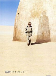 Phantom_Menace_Teaser_Poster.jpg (554×755)