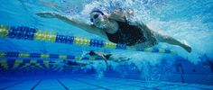 You've learned how to swim — but your technique is far from perfect. Get these tips from the pros to avoid common swimming mistakes and improve your form.
