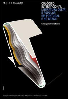 João Machado - Portfolio - Graphis