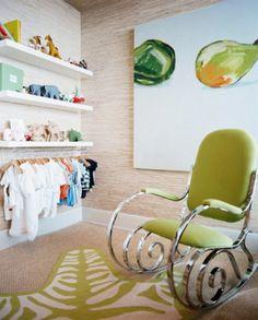 Google Image Result for http://projectnursery.com/wp-content/uploads/2011/08/Kleinhelter-Nursery-Closet.png