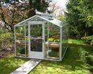 Begin your gardening adventure   BC Greenhouse Builders Ltd.