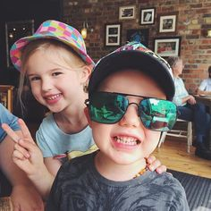 #VSCOcam #tewksbury #gloucestershire #weekend #relax #cafe #hat #sunnies #oakley #attitude #girlmom #photooftheday #picoftheday #pretty #instadaily #iphoneonly #instasummer #instakids #instagood #instacool #siblings #funny #boymom #photobomb #kids