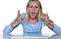 Webcare helpt tegen negatief getweet