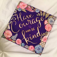Disney Graduation Cap – Invitation Ideas for 2020 Disney Graduation Cap, Graduation Cap Designs, Graduation Cap Decoration, Graduation Diy, Nursing Graduation, High School Graduation, Graduation Pictures, Grad Pics, Decorated Graduation Caps