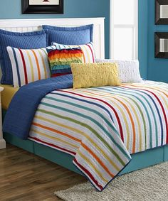 300 Best Ideas Kiddos Rooms Bedding Amp Accessories Images
