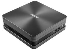 ASUS VivoMini Barebones Mini PC with Intel generation Core Processor Gaming Desktop, Desktop Computers, Best Sound System, Laptop Shop, Pc Online, Laptop Cooling Pad, Check Email, Asus Laptop, Wireless Lan
