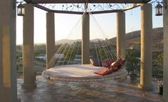 suspended beds | Previous Post MILAN SALONE DEL MOBILE Next Post » MILAN SALONE DEL ...