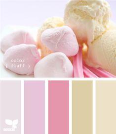 Color Fluff - http://design-seeds.com/index.php/home/entry/color-fluff1