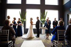 Gibraltar Hotel, Highlands, Southern, Australia, Wedding Ideas, Table Decorations, Weddings, Beautiful, Mariage