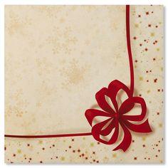 20 servilletas Navidad Disponible en http://www.vegaoo.es/p-210524-20-servilletas-navidad.html?type=product